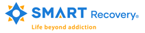 SMART Recovery Training Center: Volunteer Training